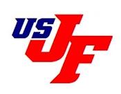 USJF logo
